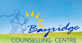 Bayridge Counselling Centre